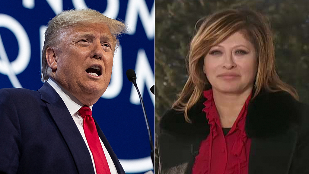 Westlake Legal Group trump-maria-AP-FOX Maria Bartiromo: Trump pitching 'significant' middle-class tax cut for second term Julia Musto fox-news/us/economy/taxes fox-news/us/economy fox-news/shows/americas-newsroom fox-news/politics/trump-impeachment-inquiry fox-news/politics/senate/republicans fox-news/politics/senate fox-news/politics/house-of-representatives/republicans fox-news/politics/house-of-representatives fox-news/politics/finance/taxes fox-news/politics/executive/white-house fox-news/person/donald-trump fox-news/media/fox-news-flash fox news fnc/media fnc article a1244ca6-bae7-5b5b-878d-13fb6de4675d