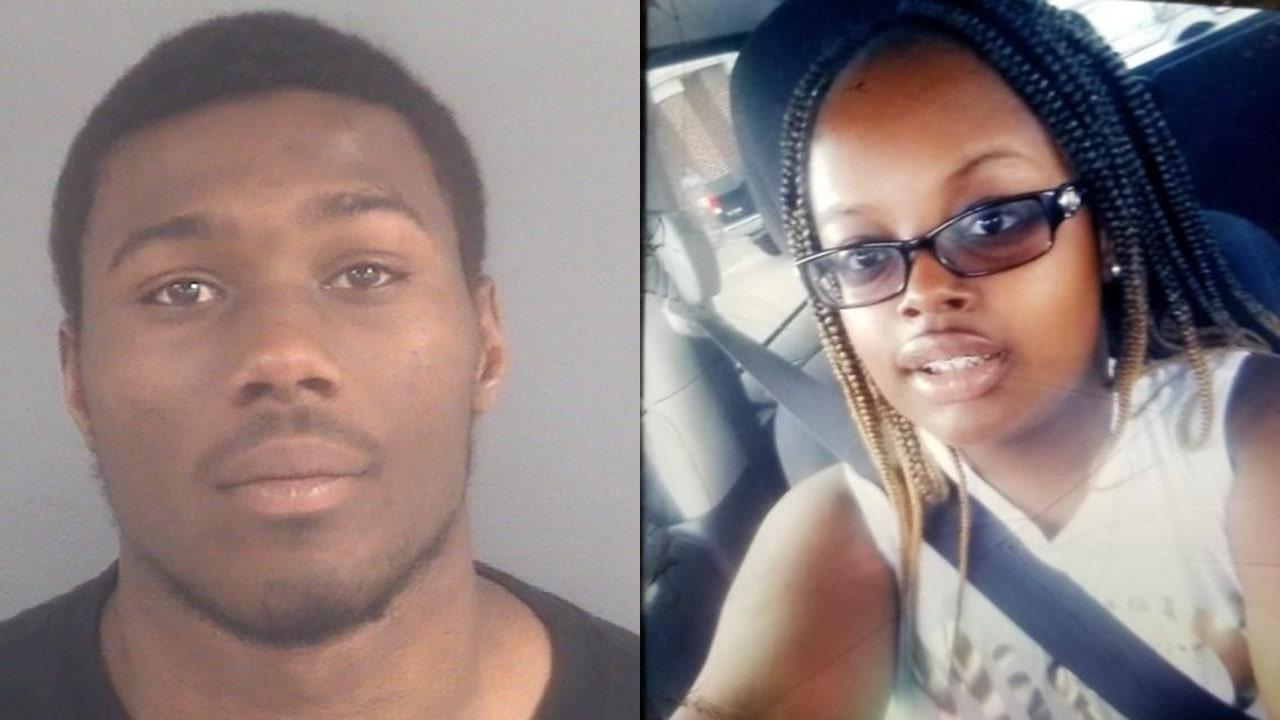 North Carolina mom, dem kleinen Sohn gefunden, nachdem entführt mit vorgehaltener Waffe, Suche auf für die angeblichen Entführer: Polizei