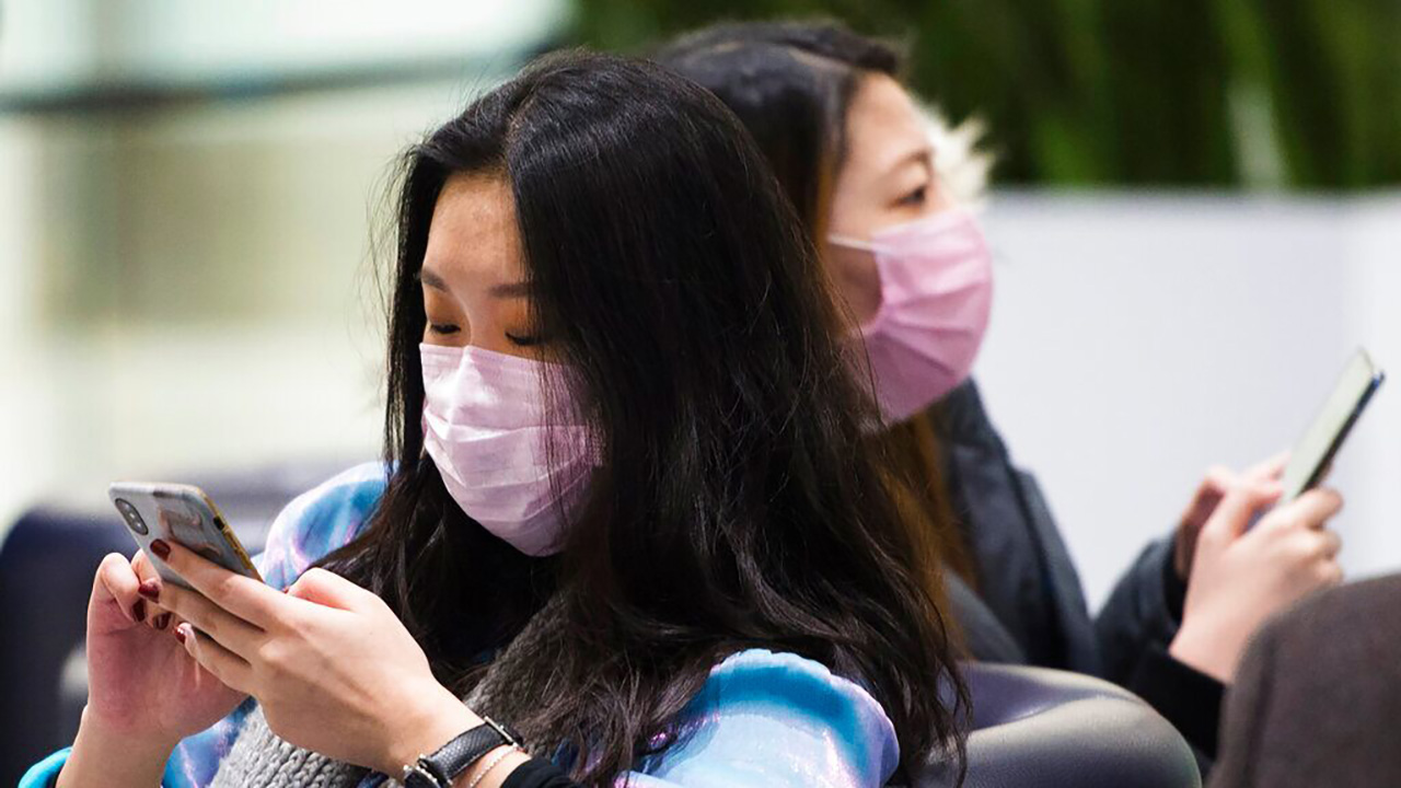 Westlake Legal Group wuhan-coronavirus-masks Coronavirus evacuees to be housed at California, Texas and Colorado military bases fox-news/health/infectious-disease/outbreaks fox-news/health/infectious-disease/coronavirus fox-news/health/infectious-disease fox news fnc/health fnc Danielle Wallace article 900273a7-fa5d-50c3-98ee-967e4af4a577