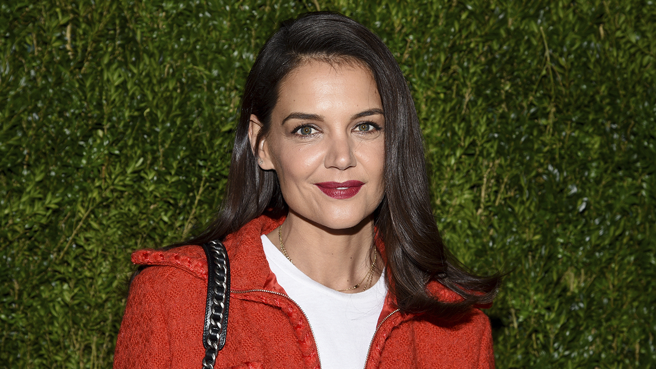 Westlake Legal Group AP-katie-holmes Katie Holmes remembers 'intense' time following Tom Cruise divorce Nate Day fox-news/us/us-regions/northeast/new-york fox-news/entertainment/events/divorce fox-news/entertainment/celebrity-news fox news fnc/entertainment fnc da583a40-5cab-5f8b-9b7c-5a73d2b923e7 article