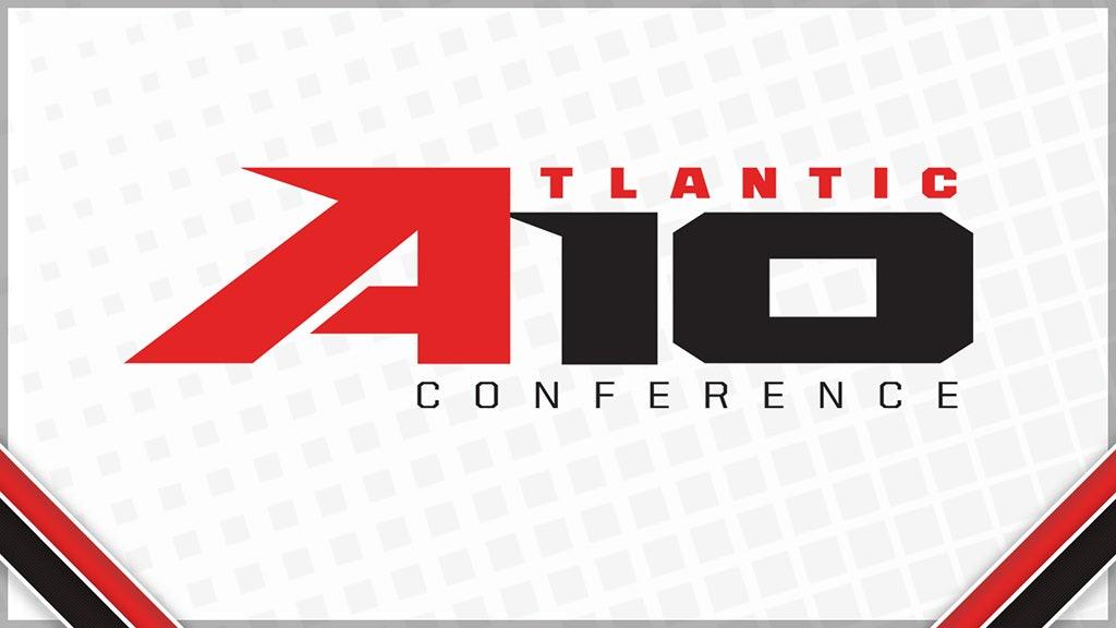 Atlantic 10 Διάσκεψη πρωτάθλημα μπάσκετ ανδρών ιστορία