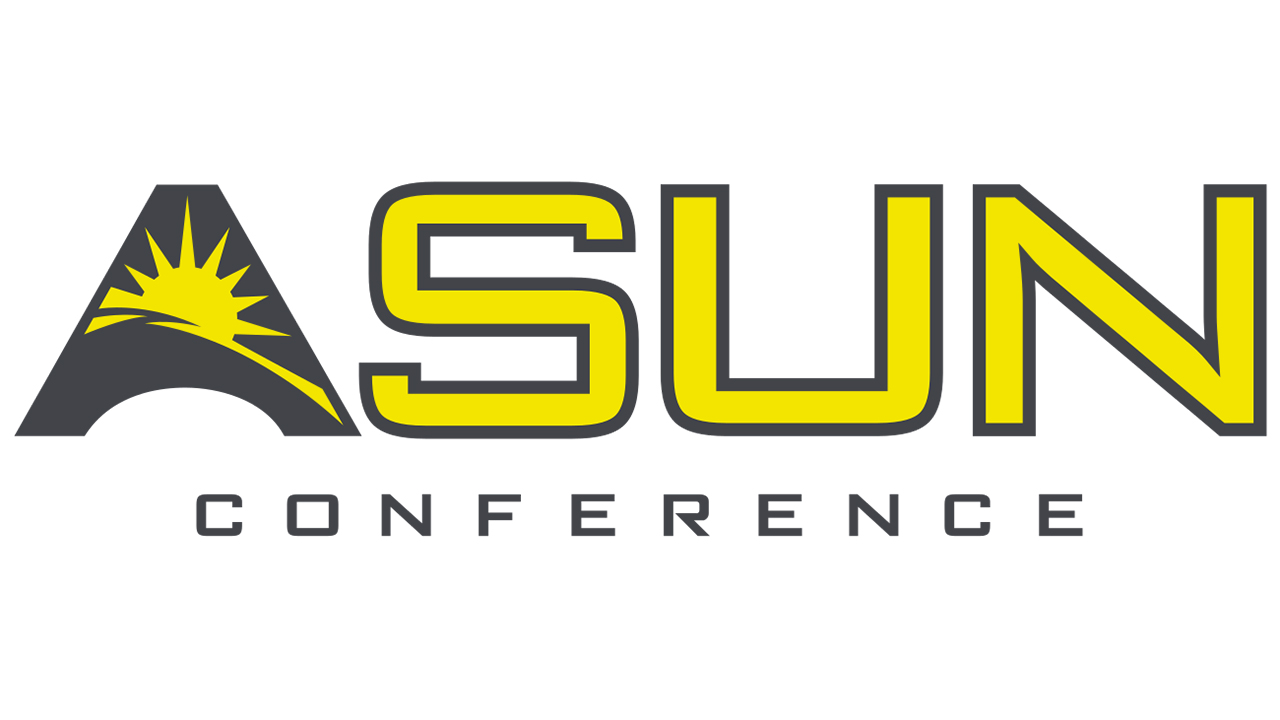 2020 Atlantic Sun Conference women