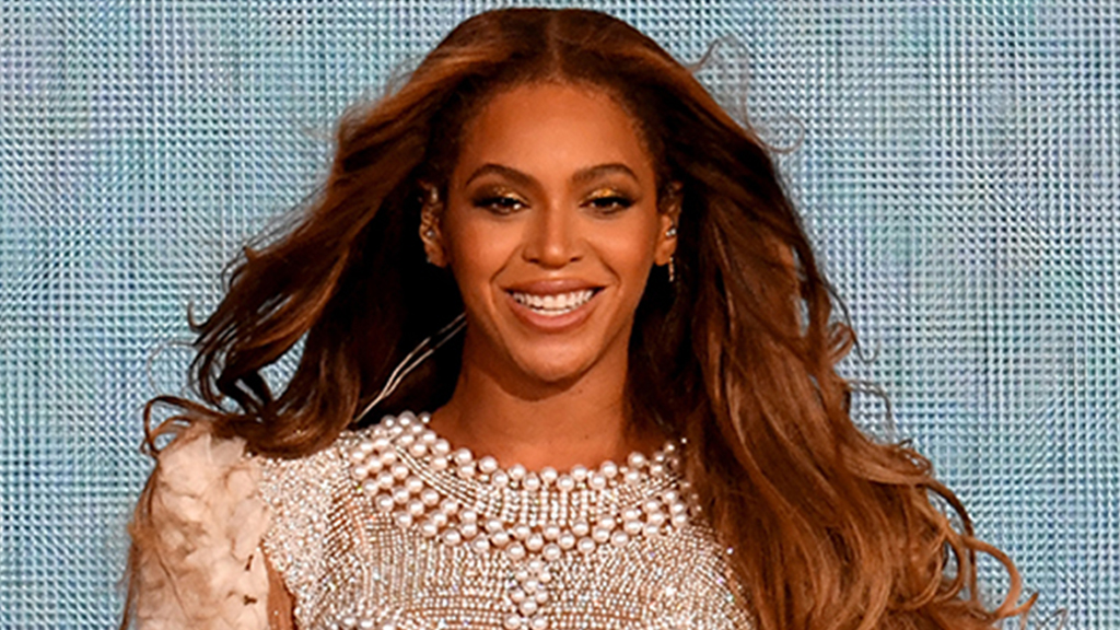Beyoncé photos banned during Kobe Bryant memorial, agencies say