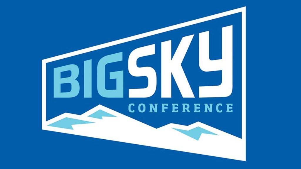 Big Sky Conference women's basketball championship history