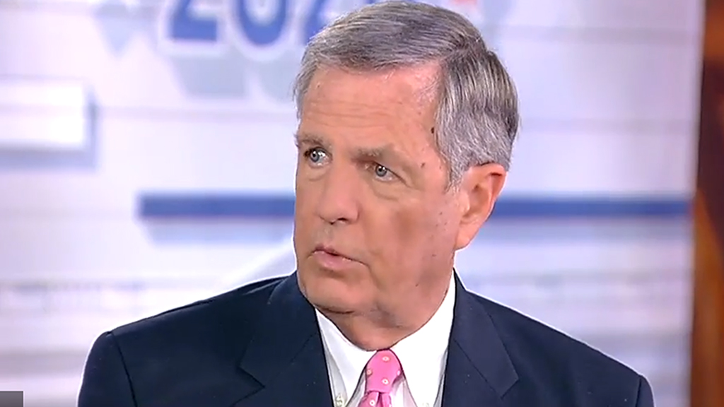 Westlake Legal Group Brit-Hume Brit Hume on Democratic candidates making final Iowa push: 'The race could change overnight' Talia Kaplan fox-news/us/us-regions/midwest/iowa fox-news/politics/senate/democrats fox-news/politics fox-news/media/fox-news-flash fox news fnc/media fnc b66b3f79-8ae8-579f-8ed2-9c9b60b4ce4d article