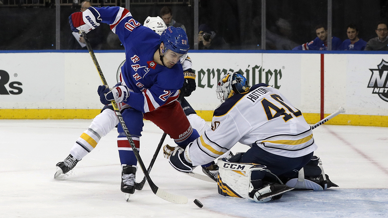 Westlake Legal Group Chris-Kreider Sellers have plenty of inventory ahead of NHL trade deadline fox-news/sports/nhl/ottawa-senators fox-news/sports/nhl/new-york-rangers fox-news/sports/nhl/new-jersey-devils fox-news/sports/nhl/los-angeles-kings fox-news/sports/nhl/detroit-red-wings fox-news/sports/nhl fnc/sports fnc Associated Press article 800cabc8-1474-5886-9ffc-9c81565478ee