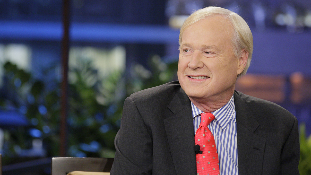 Westlake Legal Group Chris-Matthews-Getty Chris Matthews absent from MSNBC's primary coverage after sexism allegations, on-air slip-ups fox-news/us/us-regions/southeast/south-carolina fox-news/politics/elections/presidential-primaries fox-news/entertainment/media fox news fnc/media fnc Brie Stimson article 88e9dd3b-cb7a-51cb-a61c-2cc2a589d563
