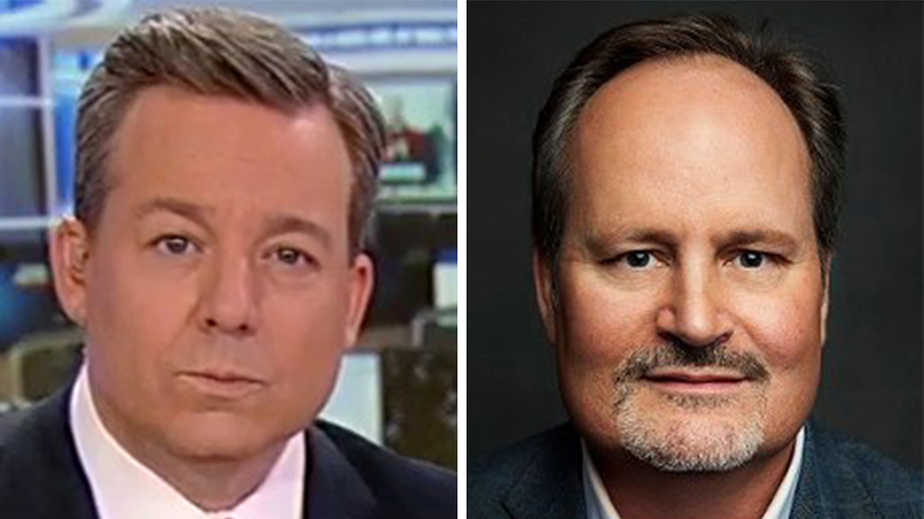 Ed Henry presses Bloomberg campaign adviser on resurfaced audio, 'kill it' allegations