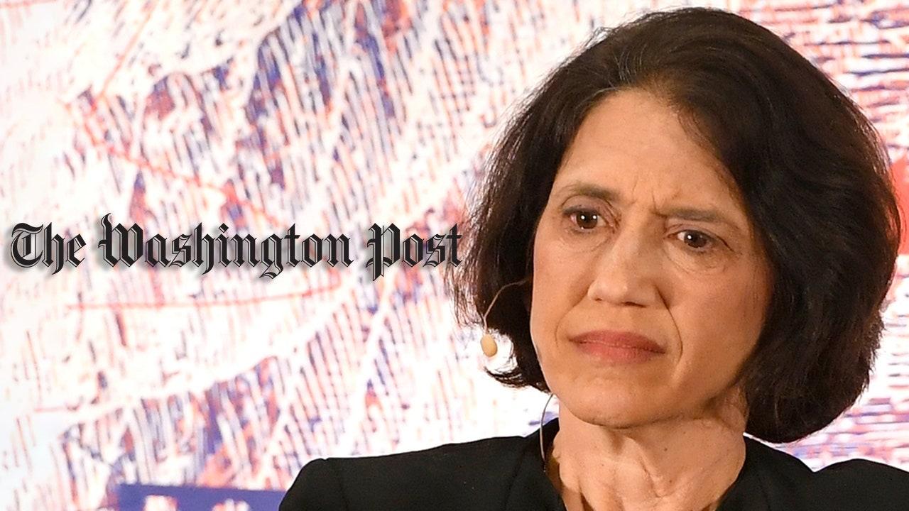 Washington Post's Jennifer Rubin mocked for calling New York government's COVID response 'competent'