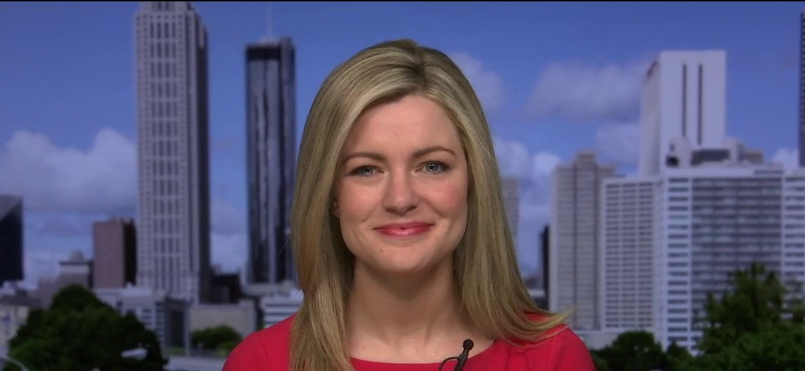 Westlake Legal Group Jessica-Taylor-FOX 'Conservative Squad' co-founder: Democratic socialist ideology must be stopped Julia Musto fox-news/us/us-regions/southeast/alabama fox-news/us/congress fox-news/politics/elections/republicans fox-news/politics/elections/polls fox-news/politics/elections/house-of-representatives fox-news/politics/elections/democrats fox-news/politics/elections fox-news/politics/2020-presidential-election fox-news/person/bernie-sanders fox-news/person/alexandria-ocasio-cortez fox-news/media/fox-news-flash fox news fnc/media fnc article 65e3cdd6-357a-5a64-b9fd-0a9473b2c382 /FOX NEWS/SHOWS/Your World Cavuto/Interviews