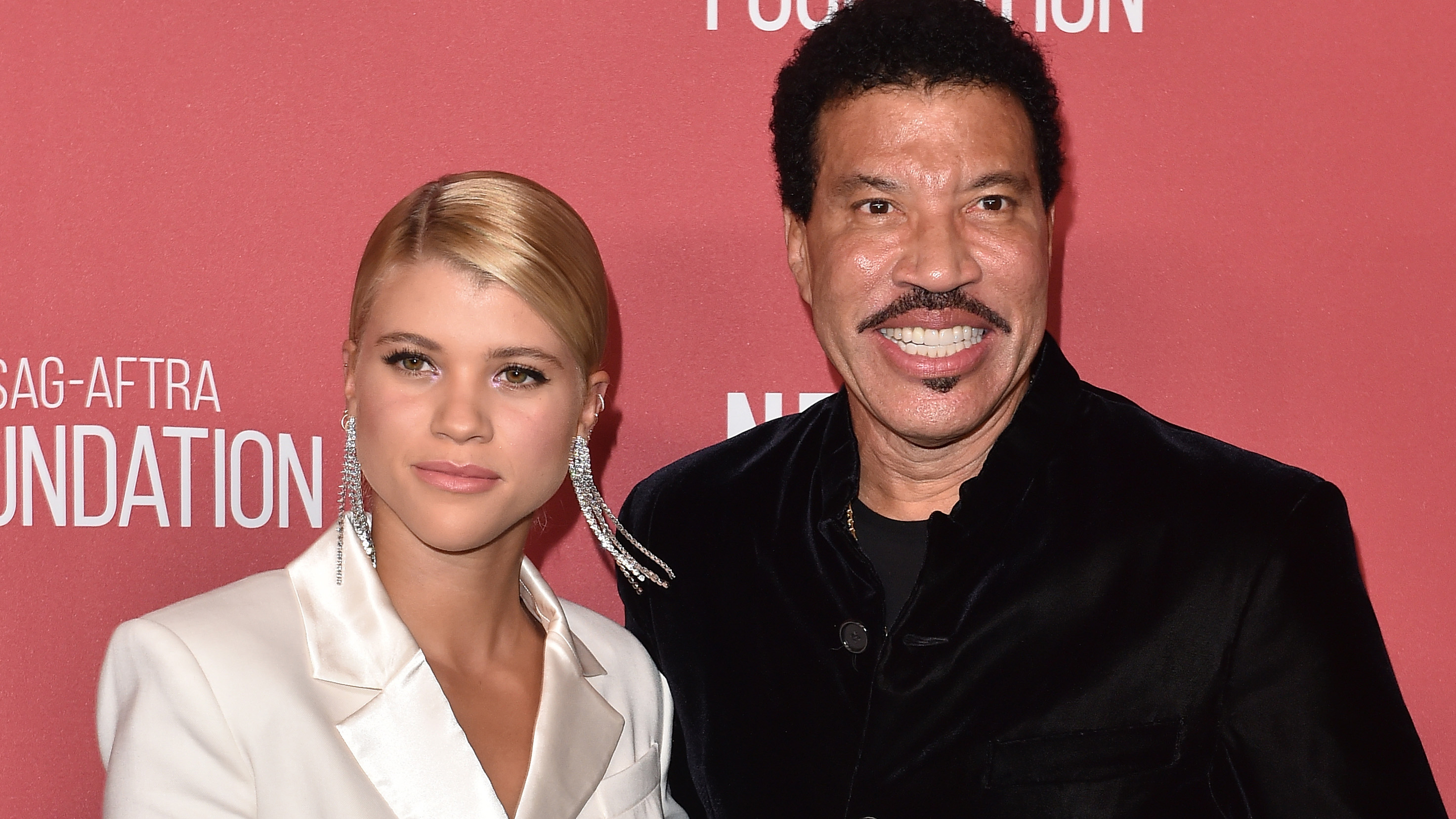 Westlake Legal Group Lionel-Richie-Sofia-Richie Lionel Richie wishes 'lots of failure' for daughter Sofia Richie Nate Day fox-news/entertainment/music fox-news/entertainment/celebrity-news fox-news/entertainment fox news fnc/entertainment fnc bd6f0834-8d09-5cbf-818f-c3dd18c6b817 article