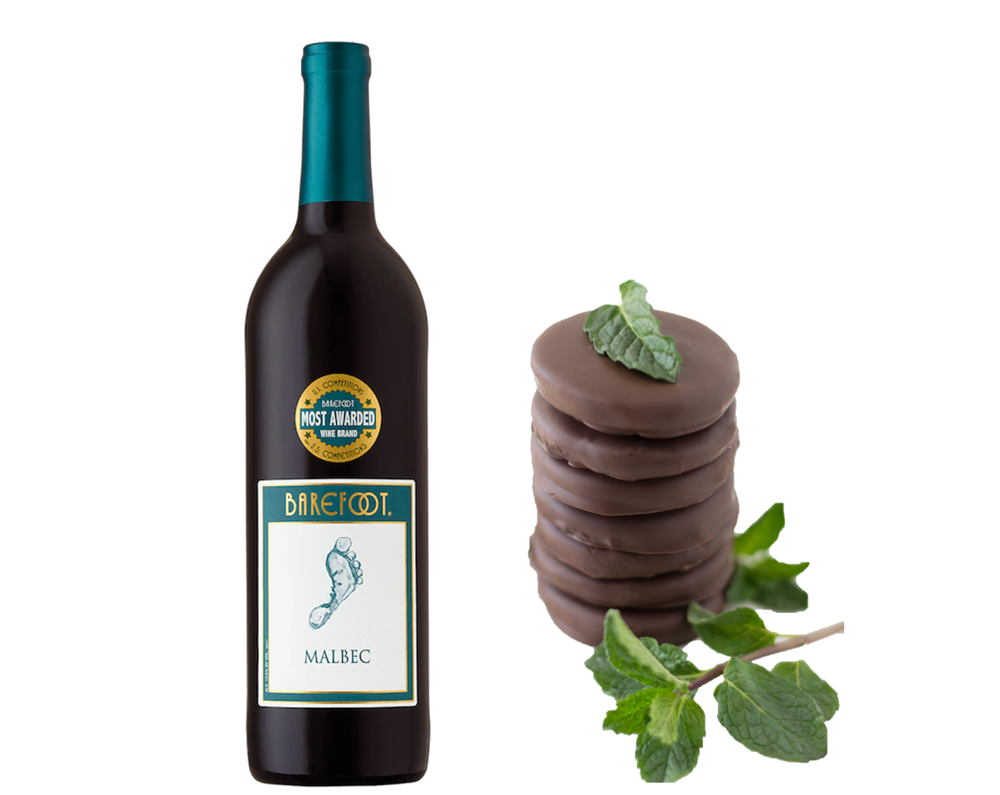 How to pair wine with Girl Scout cookies