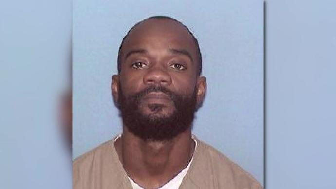 Ex-NFL player Antwaan Randle El's brother charged in Wisconsin killings