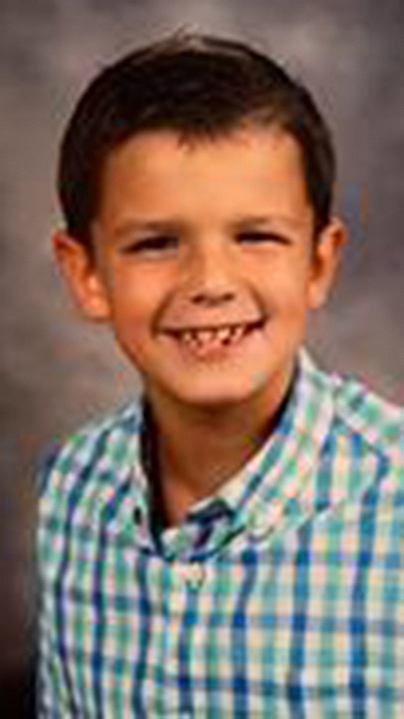 Flu claims life of Pennsylvania 2nd grader: 'Heaven gained an angel,' mom says