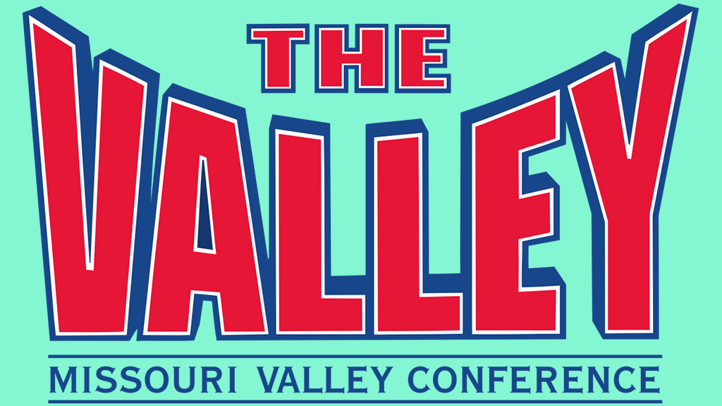 2020 Missouri Valley Conference men ' s basketball tournament: Begegnungen, Spieler zu wissen