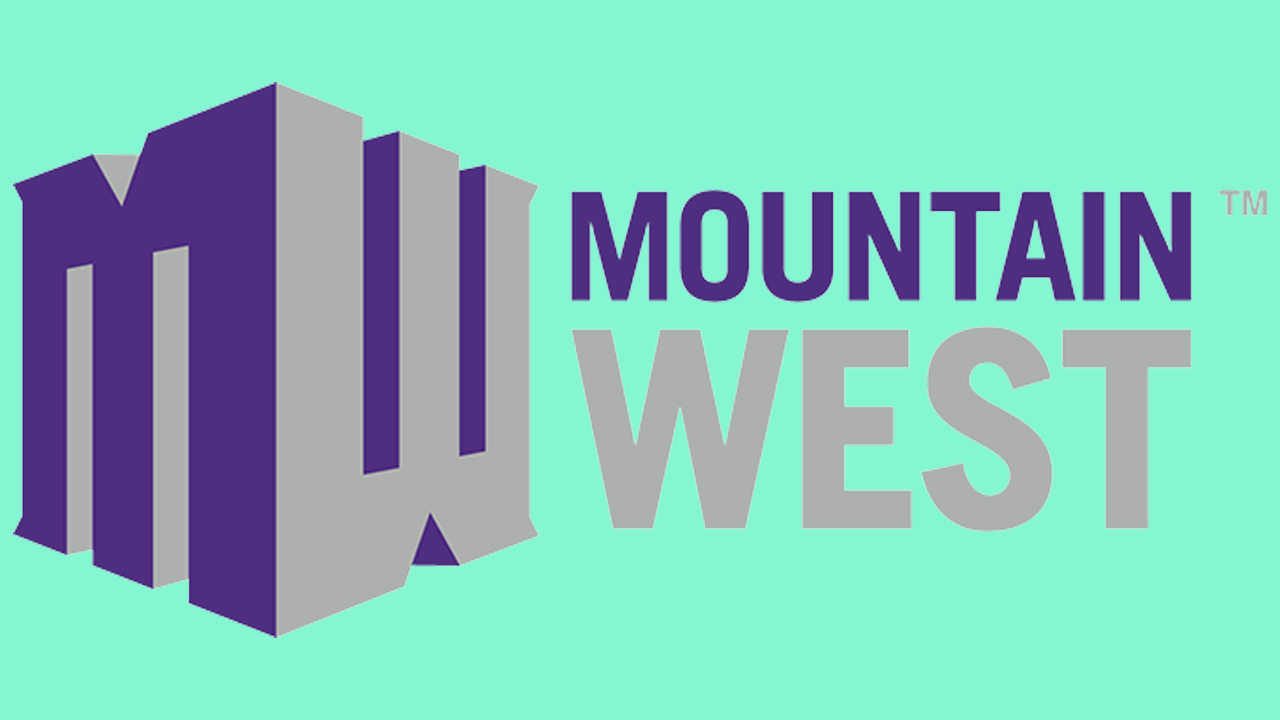 Mountain West Conference women's basketball championship history
