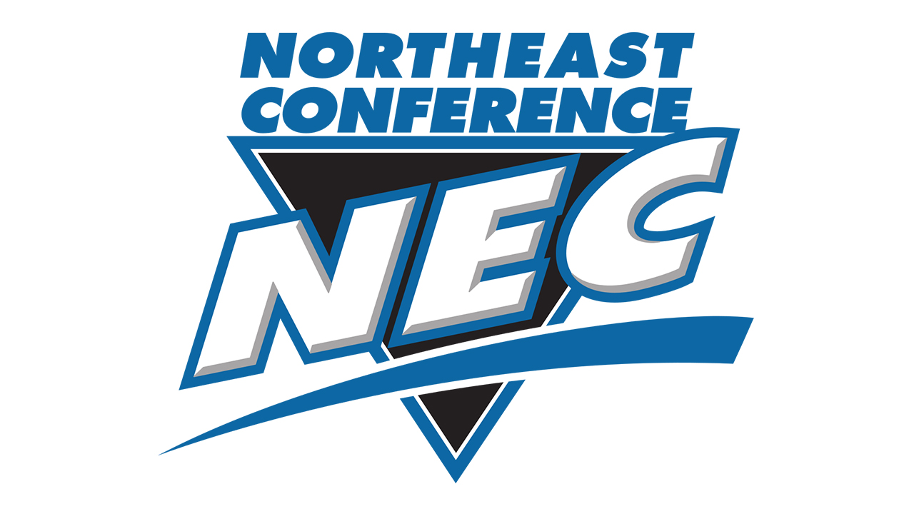Northeast Conference men's basketball championship history
