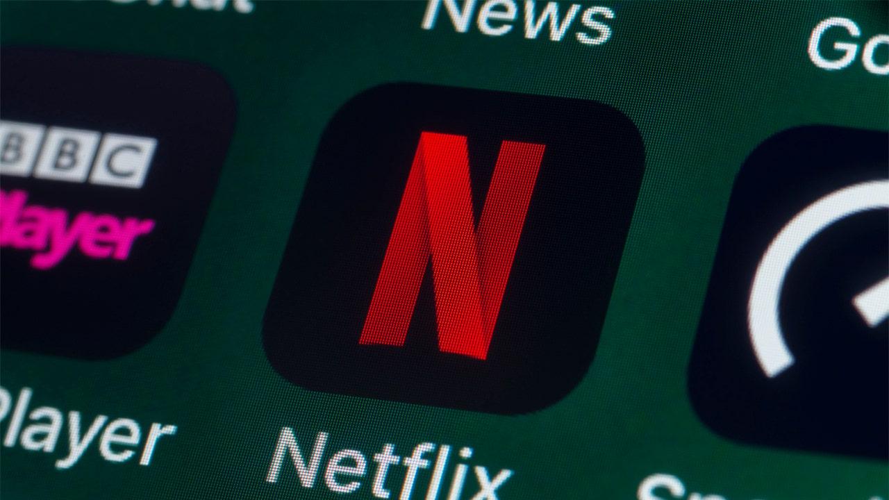 Netflixや映画がブロッキングされているこれらの国々