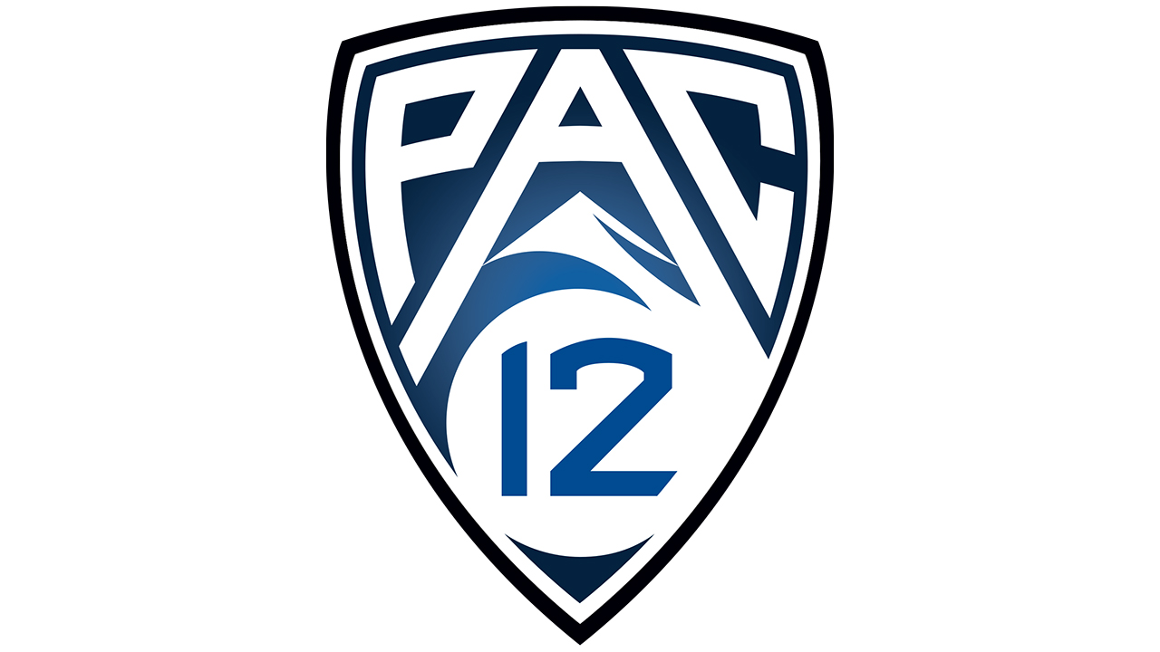 2021 Pac-12 Conference women