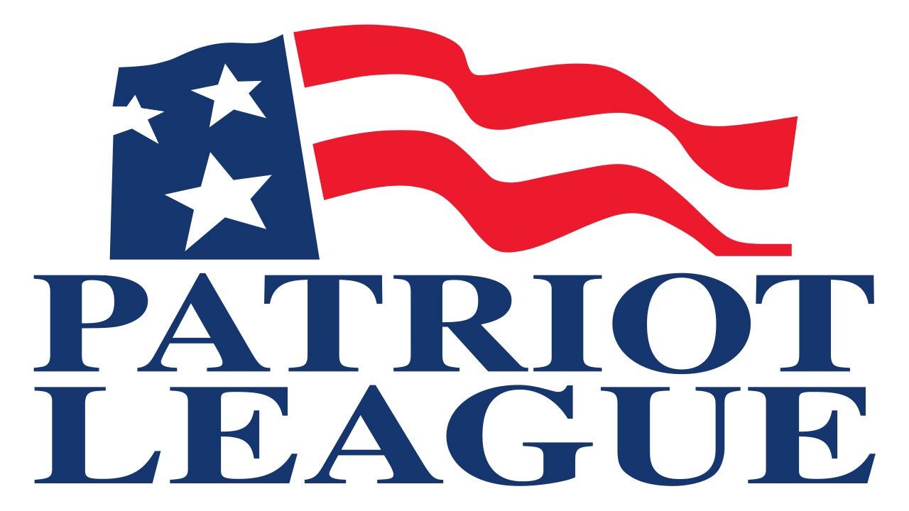 Patriot League Herren-basketball-Meisterschaft Geschichte