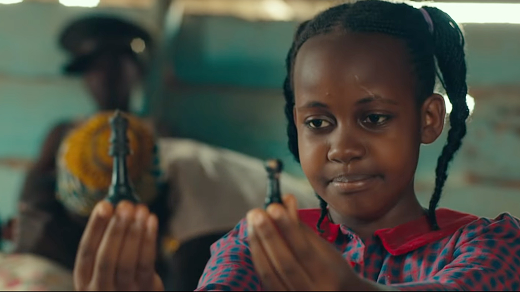 Westlake Legal Group Queen-of-Katwe Child actor Nikita Pearl Waligwa, 'Queen of Katwe' star, dead at 15: reports Nate Day fox-news/entertainment/movies fox-news/entertainment/events/departed fox-news/entertainment fox news fnc/entertainment fnc article 4f0b386e-fb7e-5d83-8b21-988c4876974b