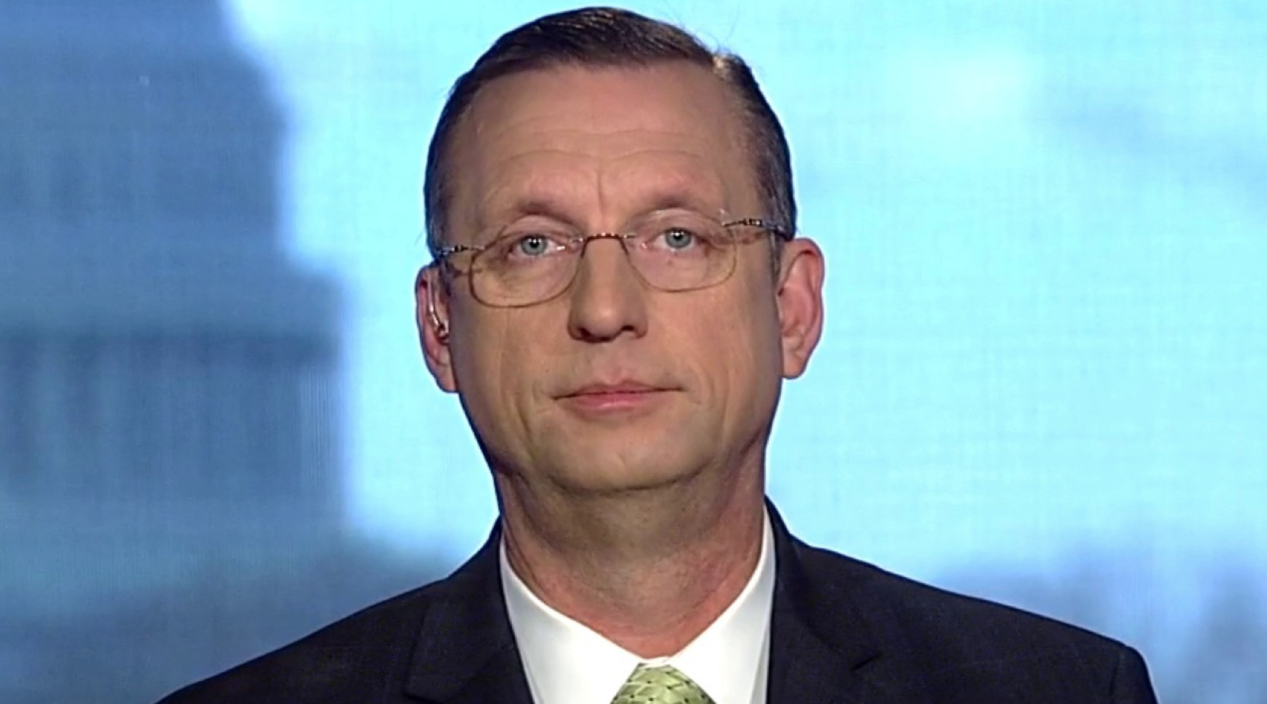 Westlake Legal Group Screen-Shot-2020-02-27-at-9.49.30-AM Doug Collins: Dems 'playing games,' refuse to acknowledge FISA abuses in Trump-Russia probe Joshua Nelson fox-news/shows/fox-friends fox-news/politics/justice-department fox-news/politics/house-of-representatives/republicans fox-news/politics/house-of-representatives/democrats fox-news/politics/elections/house-of-representatives fox-news/news-events/russia-investigation fox-news/media/fox-news-flash fox news fnc/media fnc b25c5d9e-fed3-5082-b686-35dd0961d69a article