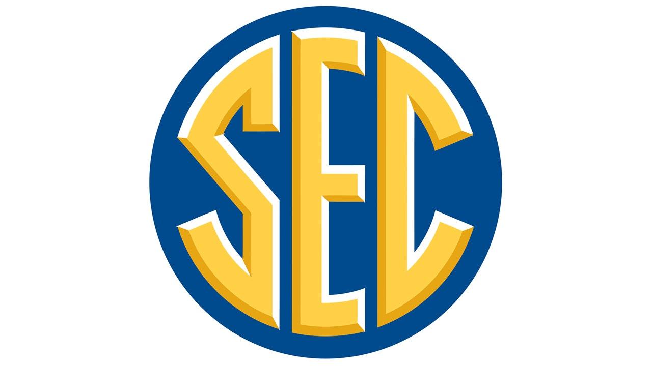 SEC women's basketball championship history