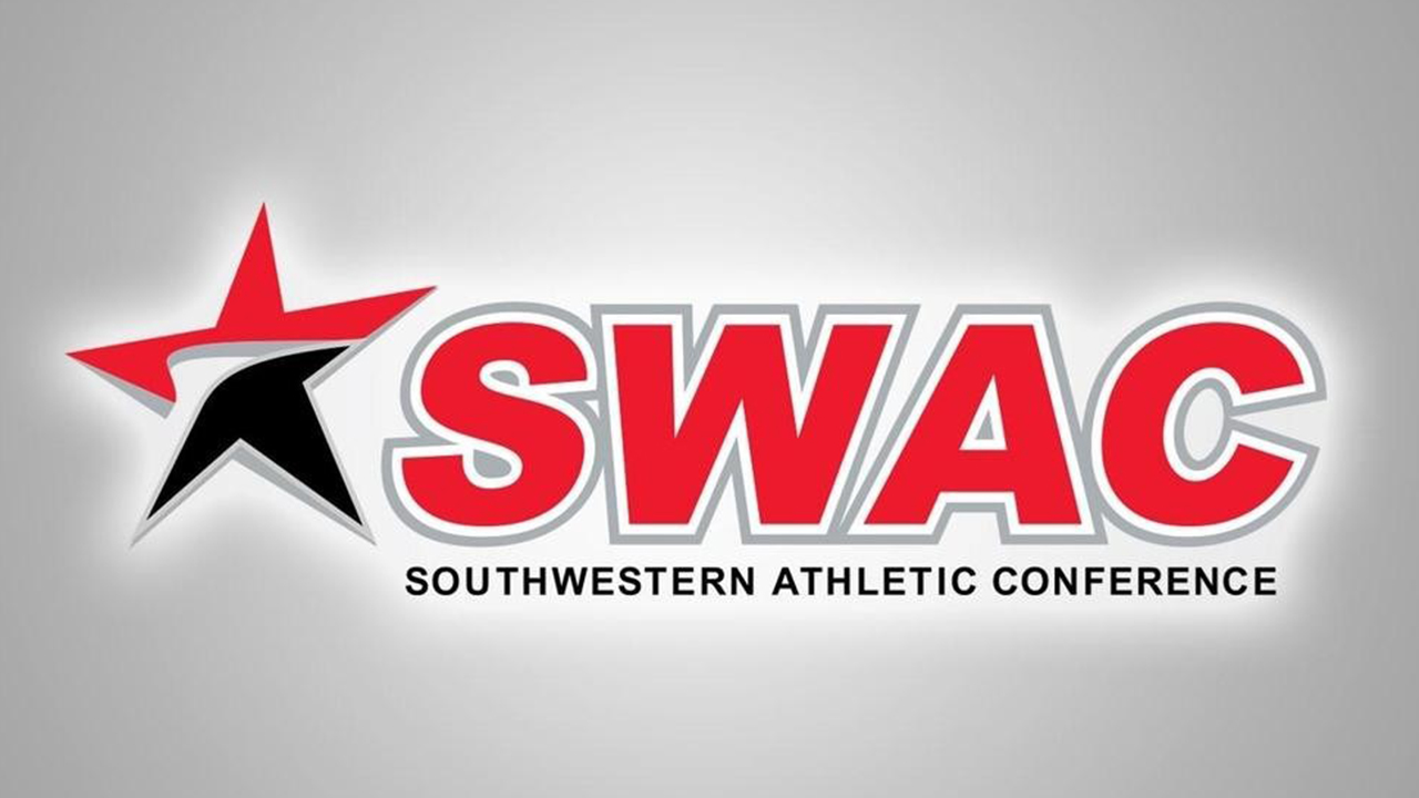 Southwestern Athletic Conference men's basketball championship history