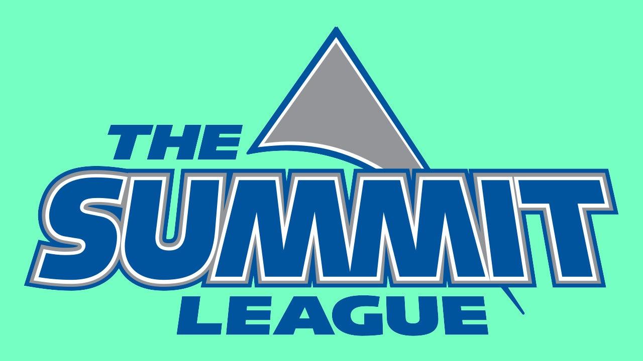 Summit League women's basketball championship history