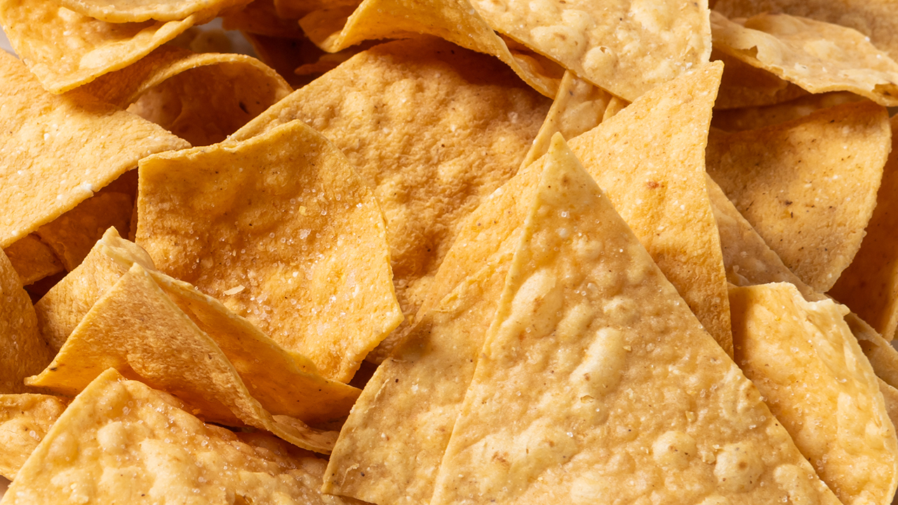National Tortilla Chip Day: 5 recipes you can make with tortilla chips