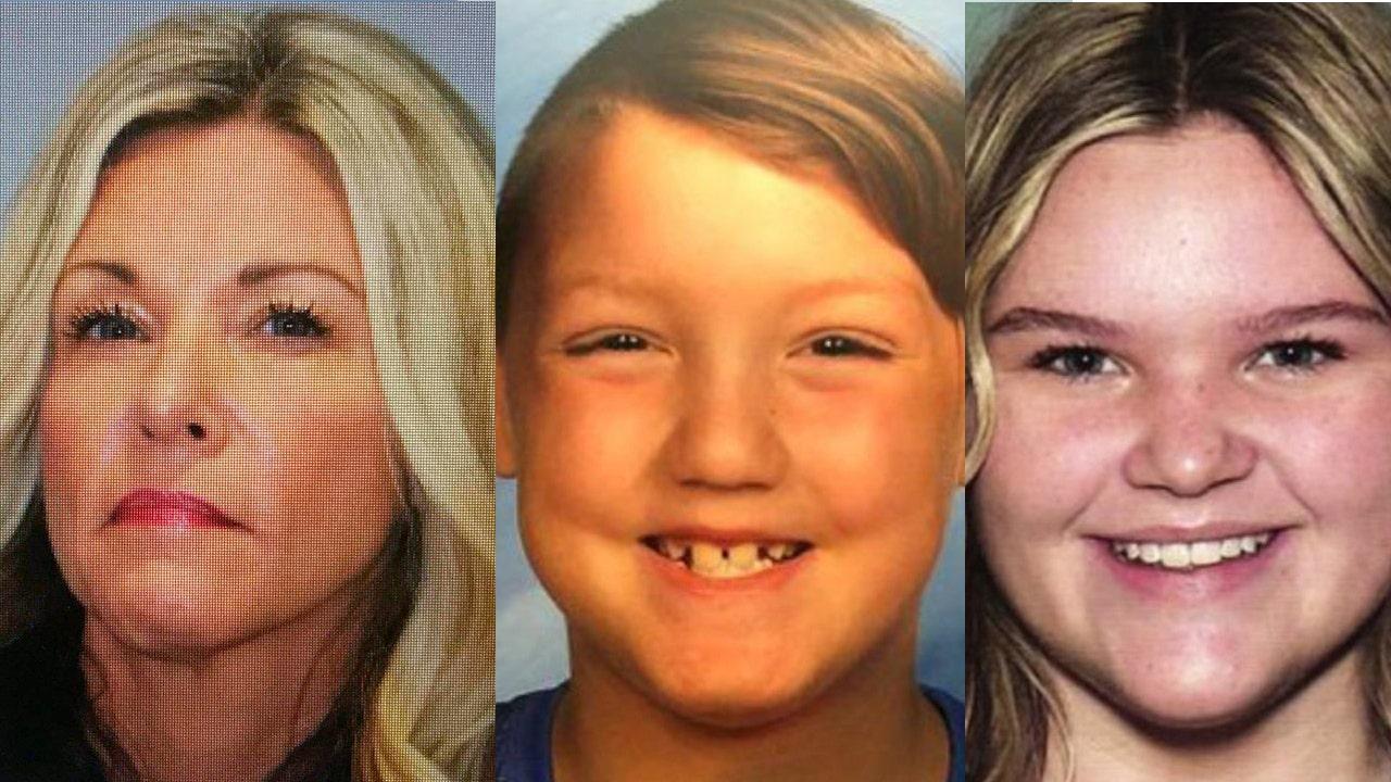 Lori Vallow fehlt, Idaho Kinder: Alles wissen über Doomsday cult Fall