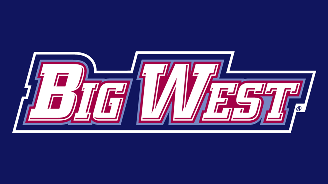 2021 Big West Conference men's basketball tournament: Matchups, players to know & more