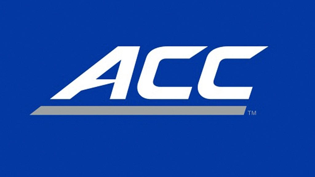 ACC women's basketball championship history