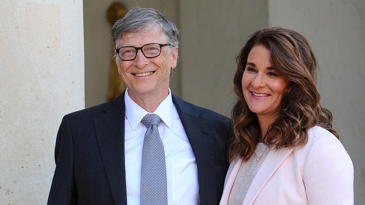 Bill and Melinda Gates beef up legal teams ahead of proceedings, tap Jeff, MacKenzie Bezos' divorce attorneys