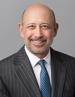 Westlake Legal Group blankfein-325px Ex-Goldman CEO Blankfein issues warning about Bernie Sanders fox-news/politics/elections/democrats fox-news/politics/elections fox-news/politics/2020-presidential-election fox news fnc/politics fnc Edmund DeMarche c29e1ddb-66ee-5271-8416-e88f031c8243 article