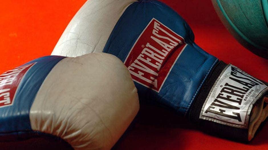 Westlake Legal Group boxing-gloves Ryan Garcia KOs Francisco Fonseca in first round, retains WBC silver lightweight title fox-news/us/us-regions/west/california fox-news/sports/boxing fox-news/sports fox news fnc/sports fnc Dom Calicchio article 541c78b4-72bb-5bea-b01c-7bf891800113