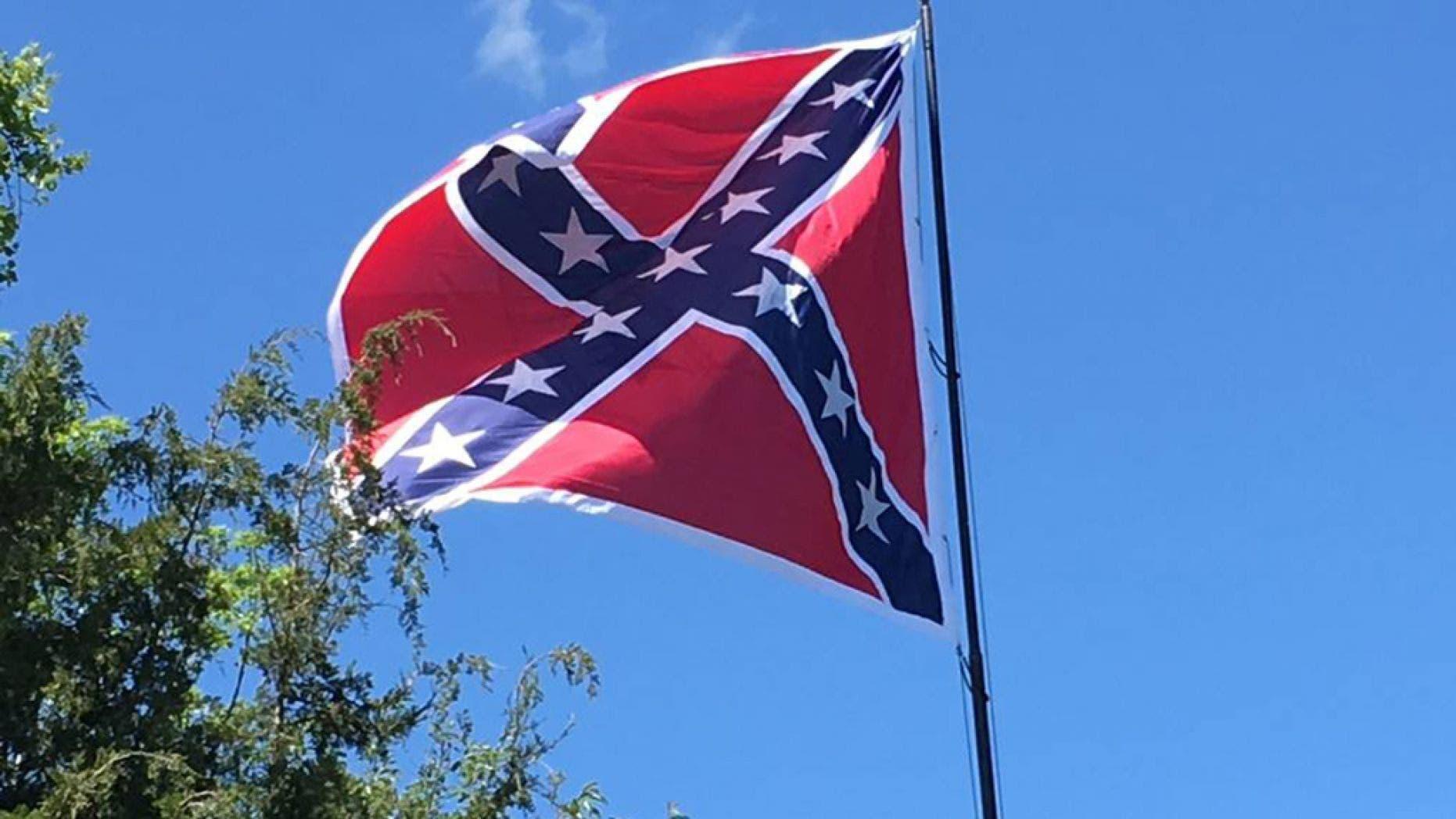 Westlake Legal Group flag_orange20county Sons of Confederate Veterans' appeal over Christmas parade denial heard in Louisiana fox-news/us/us-regions/southeast/louisiana fox-news/special/occasions/christmas fnc/us fnc Associated Press article 06357e8e-fef0-56c5-9132-26ad3811ca82