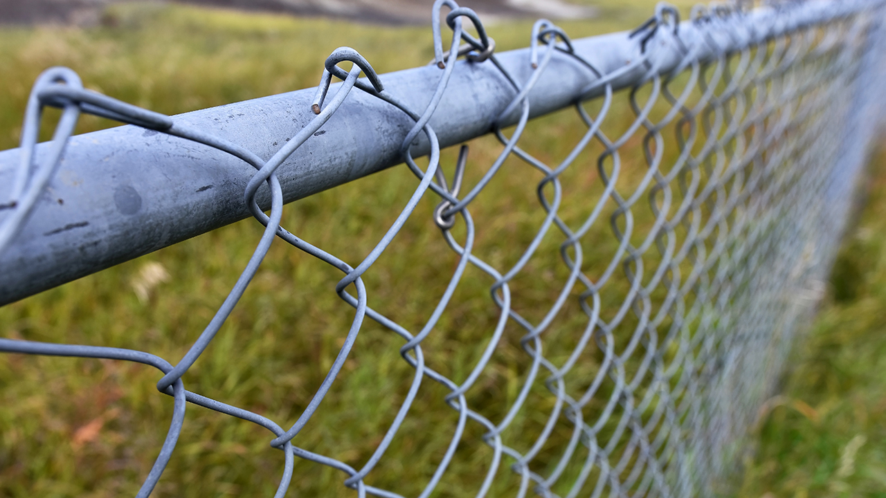 Westlake Legal Group iStock-Chain-Link Texas man calls 911 after being impaled by two-inch fence post during car crash, reports say Paulina Dedaj fox-news/us/us-regions/southwest/texas fox-news/odd-news fox news fnc/us fnc fa2587e2-e584-5719-b67e-9b57e215d4d8 article