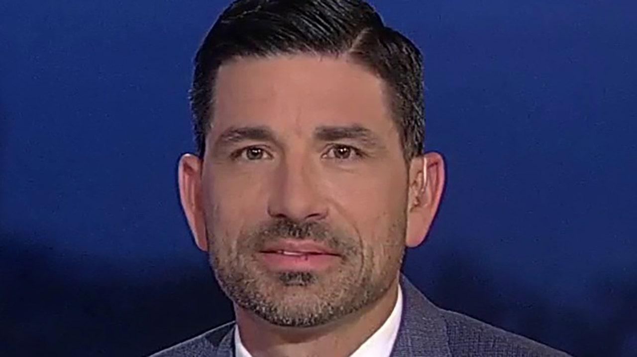 DHS Sekretär Chad Wolf: Iowa Dems verweigert Hilfe Sicherheitsüberprüfung caucus-app
