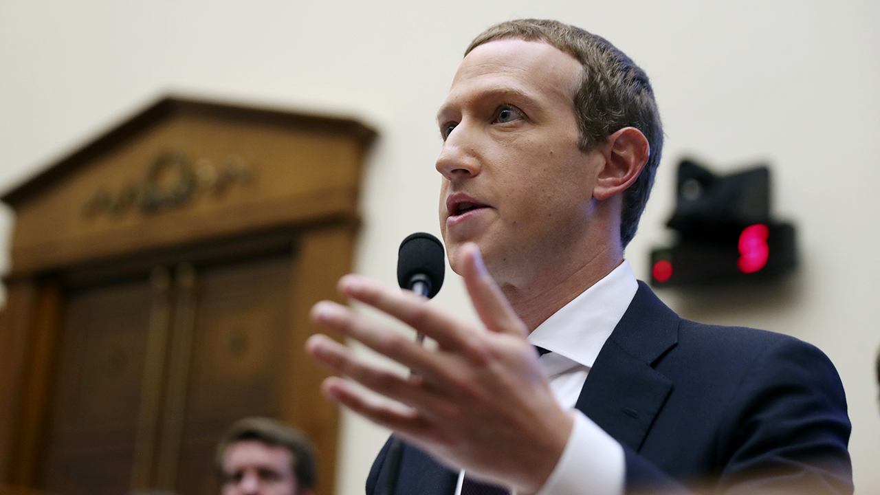 In wake of George Floyd's death, Mark Zuckerberg announces $10M donation, adds there is 'more to do'