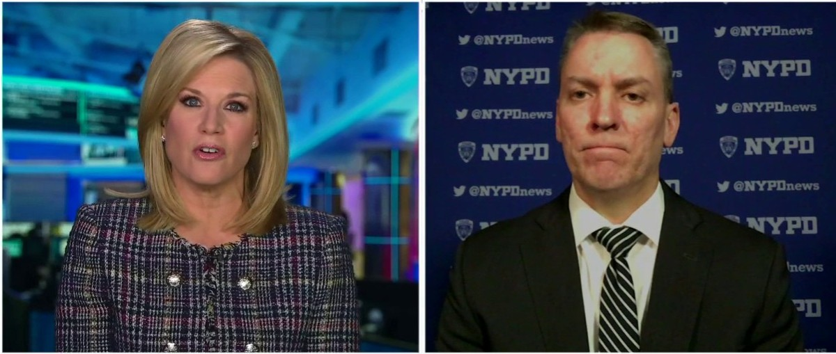 Westlake Legal Group 9f7e5ebd-image-5 NYPD commissioner on losing five members to coronavirus: 'We don't really even have time to mourn' Yael Halon fox-news/travel/vacation-destinations/new-york-city fox-news/shows/the-story fox-news/media/fox-news-flash fox-news/health/infectious-disease/coronavirus fox news fnc/media fnc article 73ac70eb-3cbf-50ab-8bf4-e34118691aee