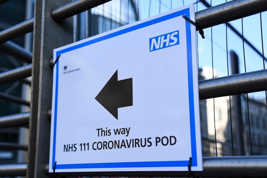 UK boy, 13, ist ein Land der jüngste patient zum sterben aus coronavirus, sagen die Beamten