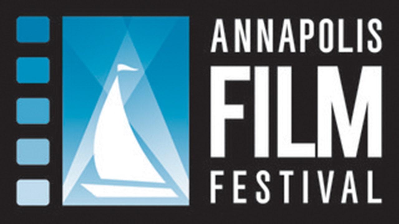 Annapolis Φεστιβάλ Κινηματογράφου βάρδιες σε απευθείας σύνδεση-μόνο και μόνο για να αποφύγει τα μεγάλα πλήθη