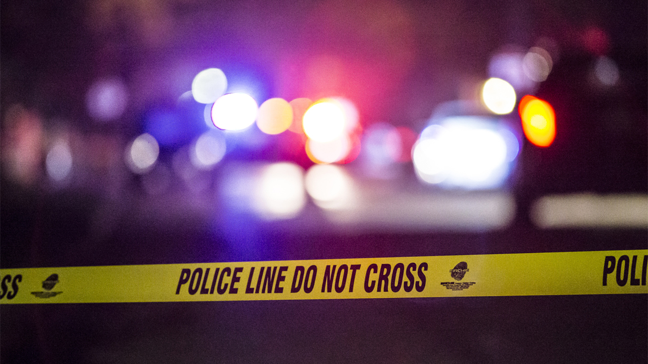 Coronavirus ketakutan didahului Illinois beberapa pembunuhan-bunuh diri, kata sheriff