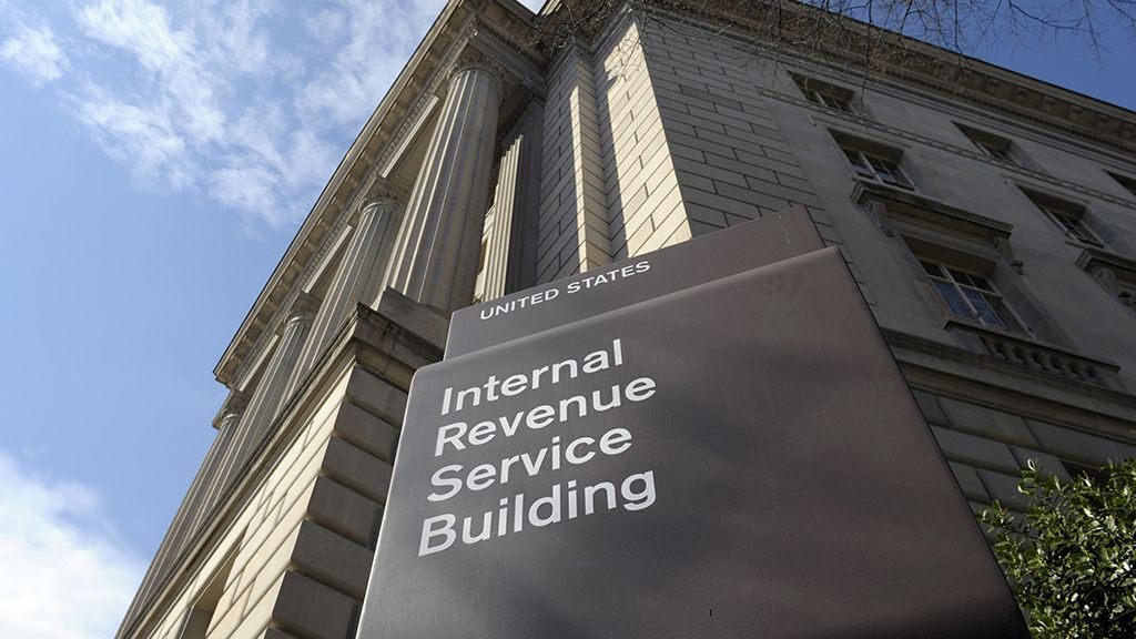 WaPo gives claim Biden IRS will 'spy' on bank records '3 Pinocchios,' says will 'monitor' sum of transactions