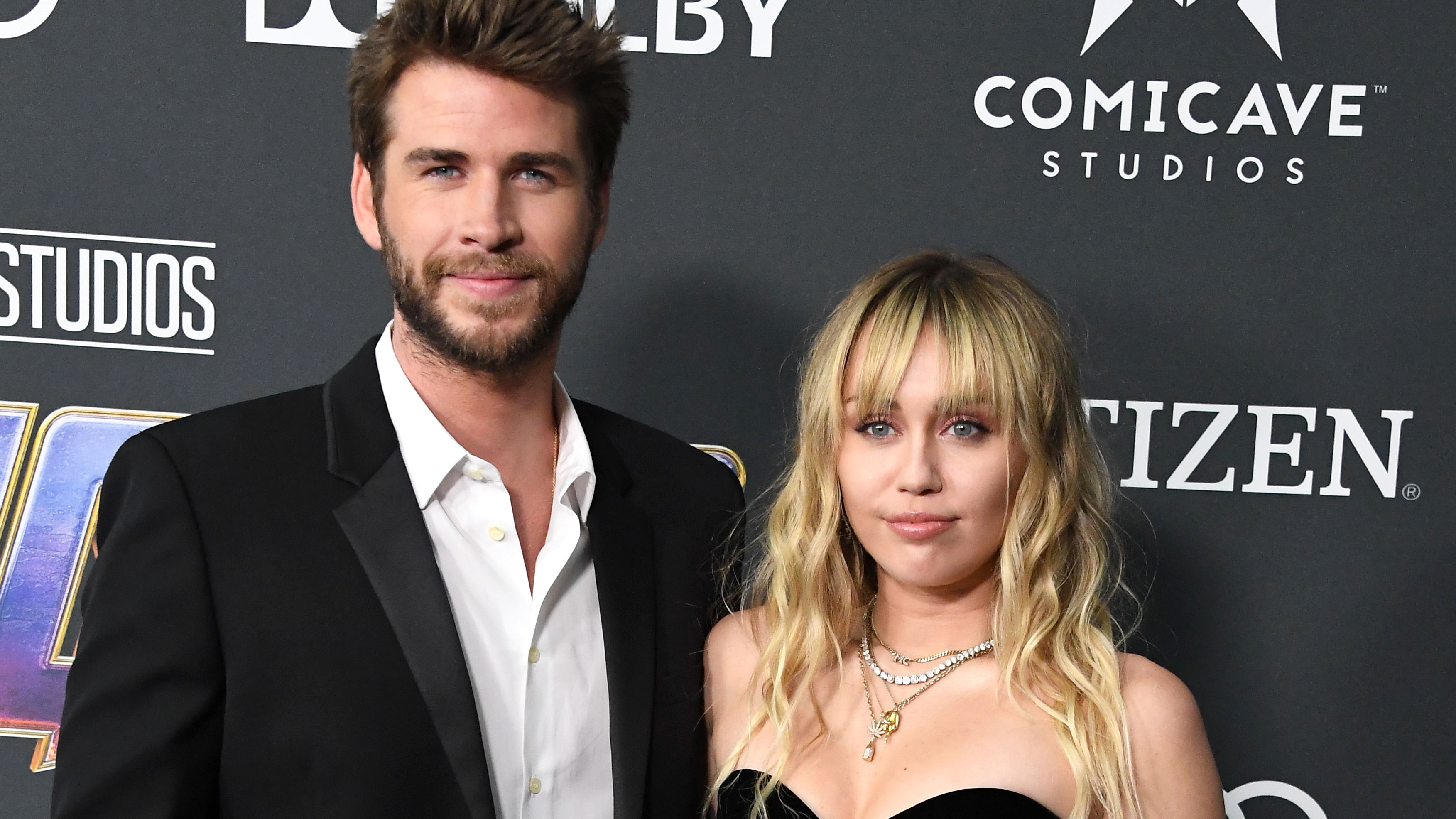 Liam Hemsworth 'has a low opinion of' Miley Cyrus after their split: report – Fox News