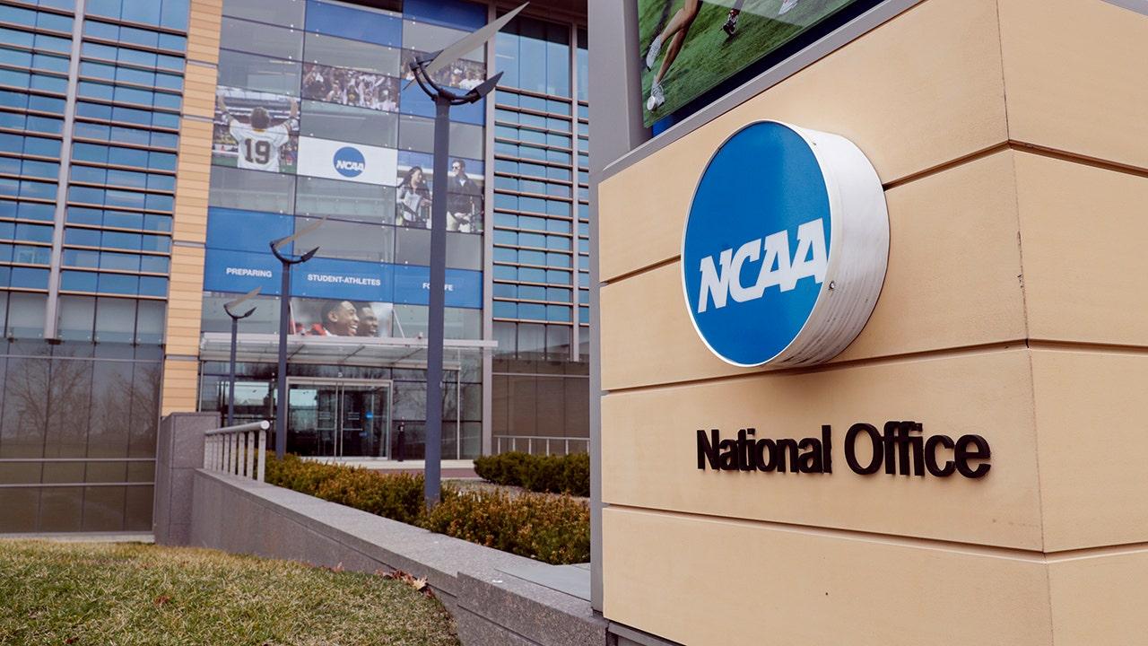 NCAA untuk memberikan semi atlet olahraga tahun tambahan kelayakan