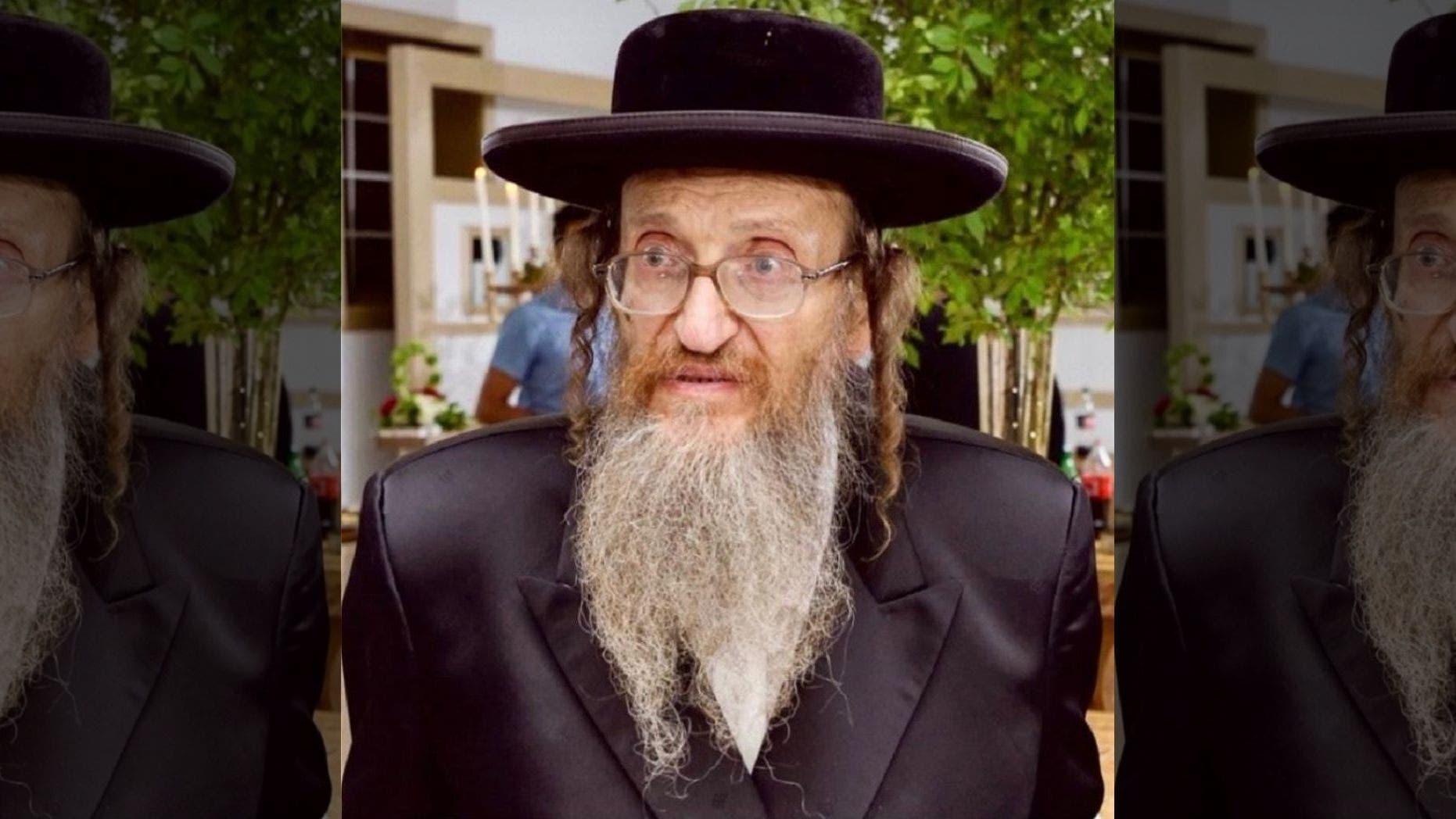 Monsey Hanukkah stabbing victim Josef Neumann dies three months after attack