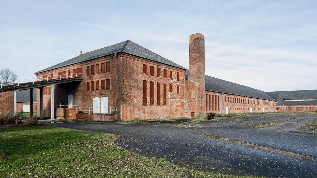 Πρώην στρατόπεδο συγκέντρωσης των Ναζί φύλακα που ζουν στο Tennessee έστειλε πίσω στη Γερμανία για δεκαετίες-παλαιά παραβιάσεις των ανθρωπίνων δικαιωμάτων