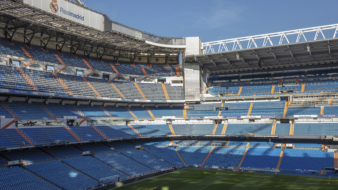 Pemain spanyol mengkritik liga panggilan untuk cuti